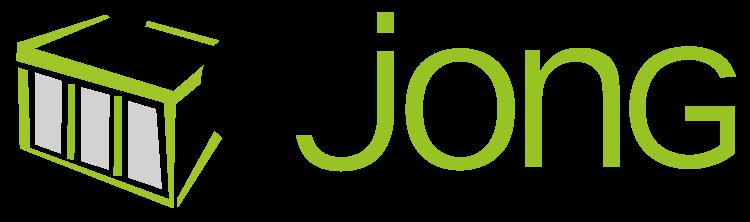 De Jong Dakkapellen Logo